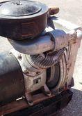 1970 Jenbach 3 - Zylinder 10m³/