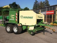 Used 2004 Krone Comb