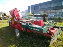 Used 2007 Vogel&Noot