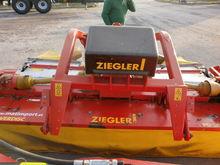 2007 Ziegler Power Disc 305FZ-I