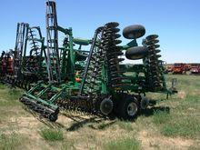 2015 Great Plains 2400TM
