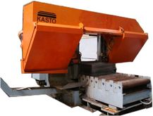 Used 1992 Kasto PBA8