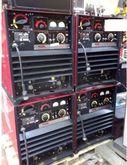 Lincon LAF 1250 Welding