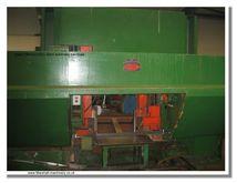 Used Kasto PBA 520-6