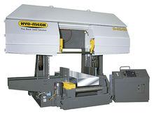 Used Hyd-Mech H-40/4