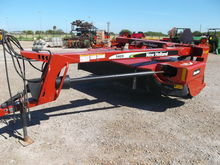 Used Holland 1409 in