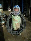 Miscellaneous equipment - : SAB