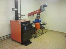 2016 CN Automation Equipment.