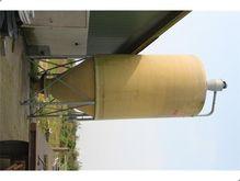 Used 2005 Flex 20 m3