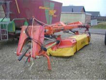 Used Fella SM 310 FZ