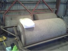 Used Agerskov Cement