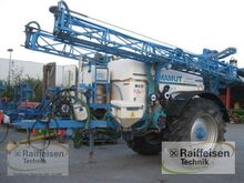Used 2006 Sonstige A