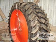 Used Michelin 320/90