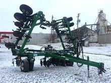 2012 DALTON AG PRODUCTS DW6040