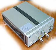 Agilent/hp 11975a RF AMP