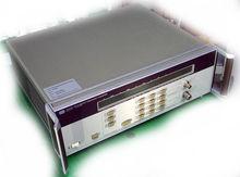 Agilent/hp 5350b Microwave Coun