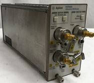 54754a Module for Oscilloscope