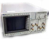 54750a Digital Oscilloscope