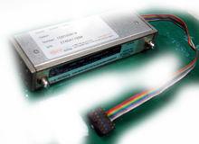 Agilent/hp 5086-7365 RF Power A
