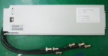 Agilent/hp 34905a Module for Re