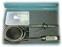 Tektronix P6156 Probe