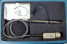 Tektronix P6204 Active Probe