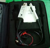 Tektronix P7380 Differential Pr