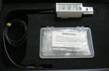 Tektronix P7225 Active Probe