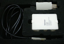 Tektronix P7360 Active Probe