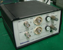 Tektronix 1103 TEKProbe Power S