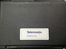 Tektronix P80318 Active Probe