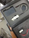 Tektronix P6249 Active Probe