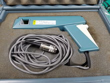 Tektronix A6303xl Current Probe