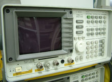 Agilent/hp 8591c Cable TV Analy