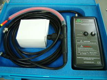 Pem Cwt1500r Current Probe