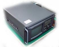 Vm700t Video Measurement Set
