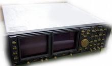1780r Video Measurement Set