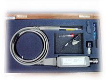 Agilent/hp 85024a High Frequenc