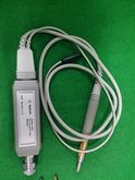 Agilent/hp/keysight 85024a High