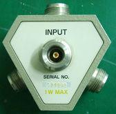 Agilent/hp 11850c RF Power Spli