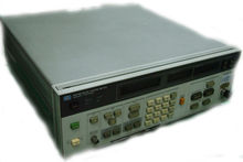 Agilent/hp 8970b Noise Figure M