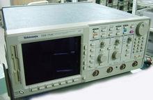 Used Tektronix Tds75