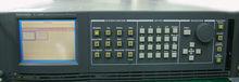 Tektronix Tg2000 Pattern Genera