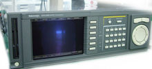 Mtg300 MPEG Generator