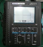 Tektronix Ths730a ScopeMeter