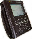 Tektronix Ths720 ScopeMeter