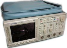 Used Tektronix Tds79
