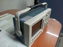 Tektronix Tds3054b Digital Osci