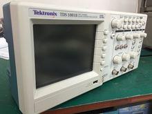 Tds1001b Digital Oscilloscope