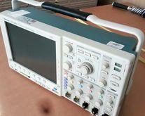 Tektronix Mso4054 Digital Oscil